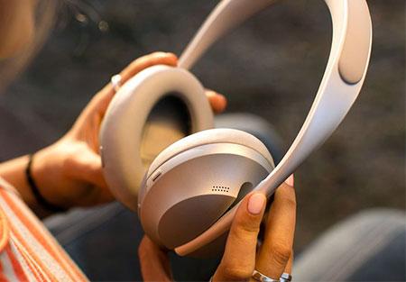 หูฟัง-bose-รุ่นไหนดี-2021