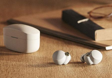 หูฟัง-true-wireless-earbuds