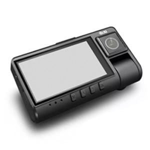 กล้องติดรถยนต์ MAX-10