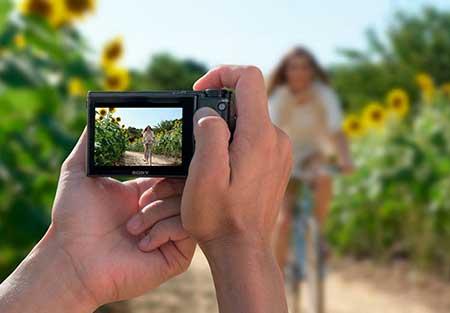 กล้องถ่ายรูปราคาไม่เกิน-10,000-บาท